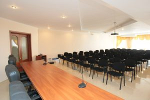 Stanislaviv hotel conference hall1 300x200 - Welcome to Our Site